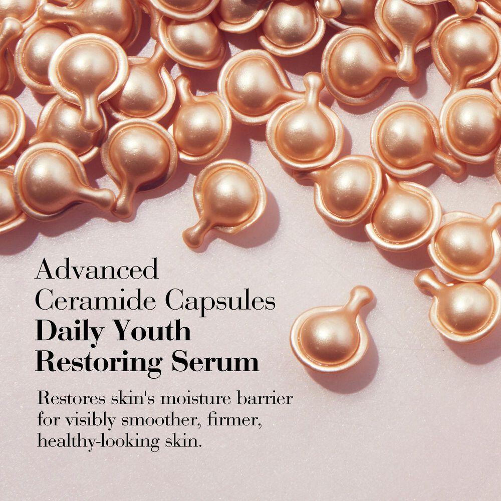 Advanced Ceramide Capsules 5-Piece Set, , large