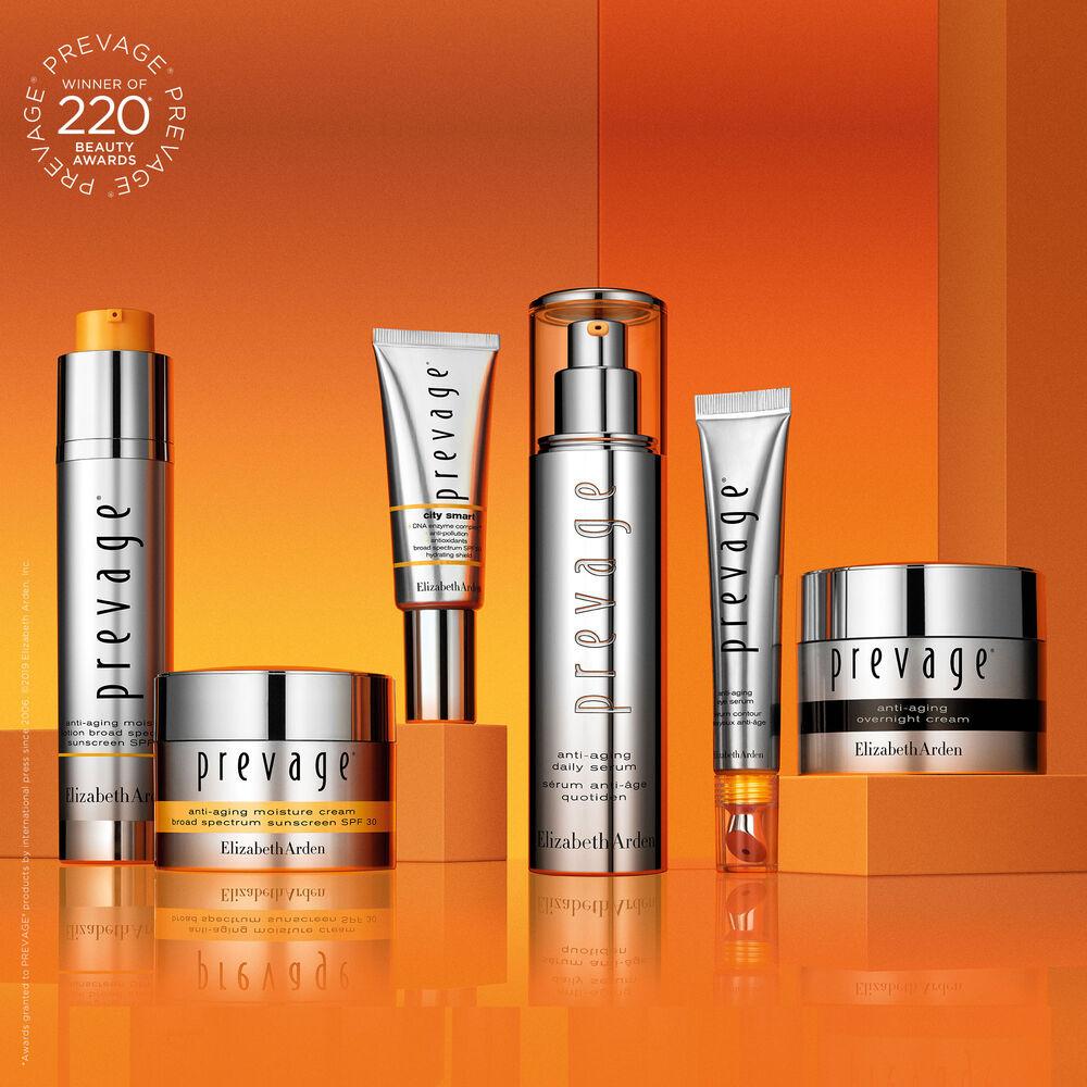 PREVAGE® Anti-aging Moisture Cream Broad Spectrum Sunscreen SPF 30, , large
